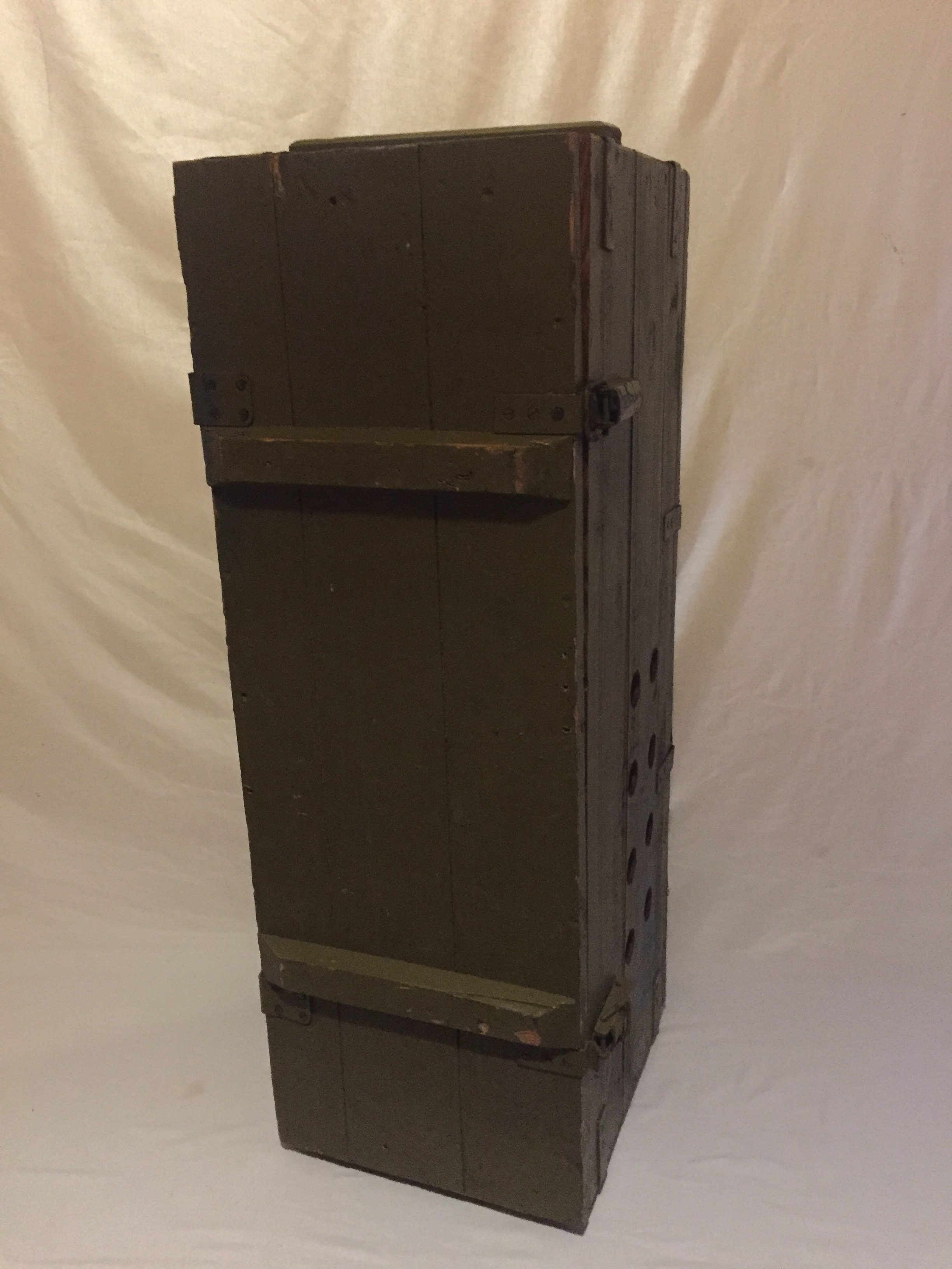 ideas cabinets ammo and ammunition gallery cabinet box storage container